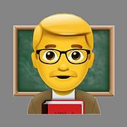 male-teacher-y-02.png