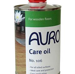 No. 106 - Care oil