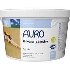 No. 380 - Natural resin universal adhesive