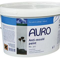 No. 327 - Anti-mold paint