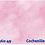 Thumbnail: No. 360 - Color wash plant glazes
