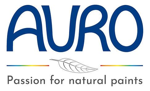 AURO-Logo-mit-Claim_RGB_EN.jpg