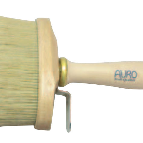 No. 053-00 - Decoration brush