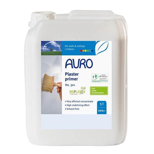 No. 301 - Plaster primer