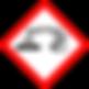 1024px-GHS-pictogram-acid.svg.png