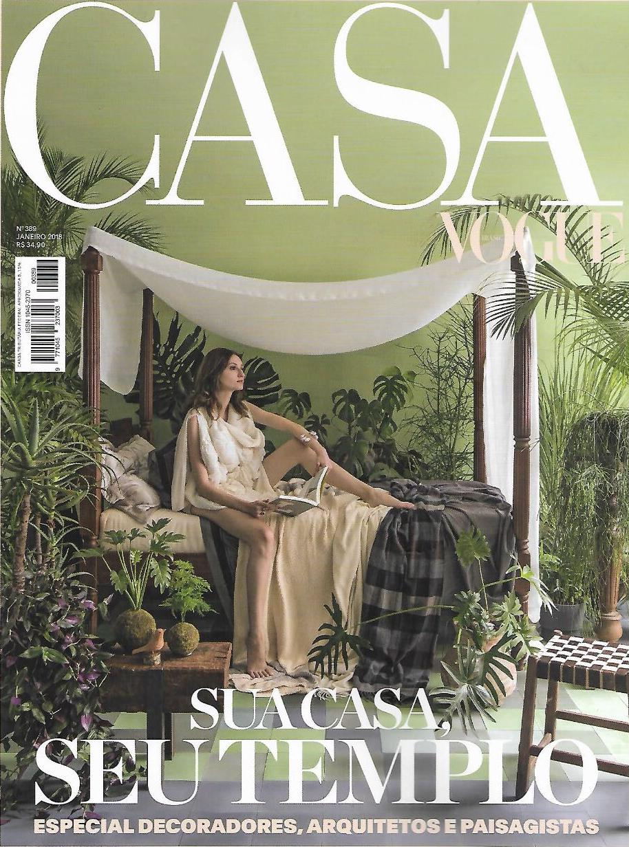 CAPA CASA JAN18