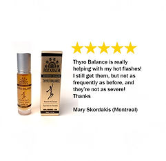 Thyro Review.jpg