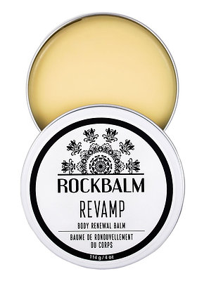 Revamp Body Renewal Vegan Balm
