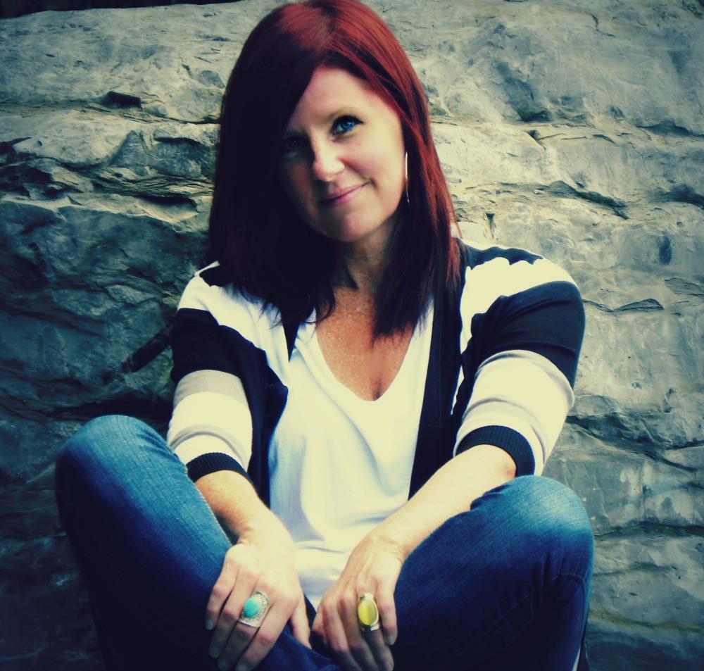 Jennifer Sierzant