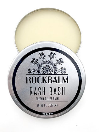 Rash Bash Balm