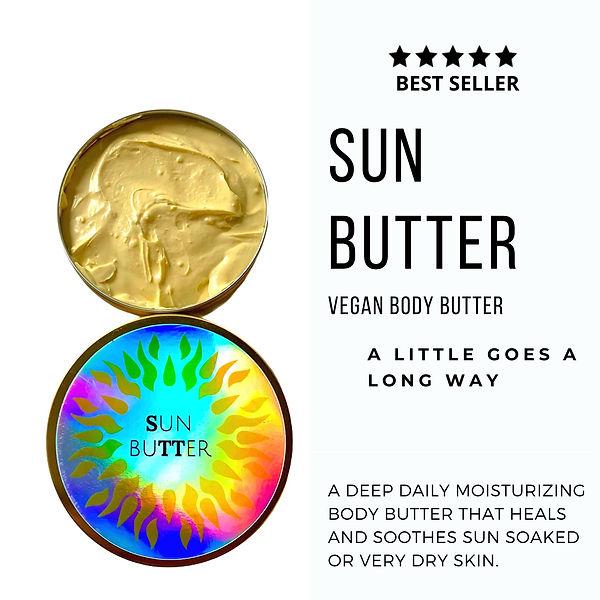 sun butter ad.jpg