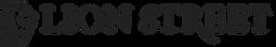 lionSt_logo.png