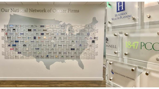 1847 Private Client Group is added to the Lion Street National Wall of Owner Firms