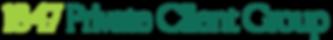 1847-PCG-Logo