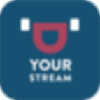 YOURSTREAM-Icone-07.png