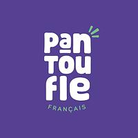 pantoufle.png