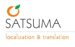 satsuma.png