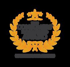 MTPN GDB award logo-02.png