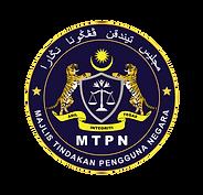 MTPN GDB award logo-01.png