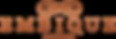 Embique Logo.png