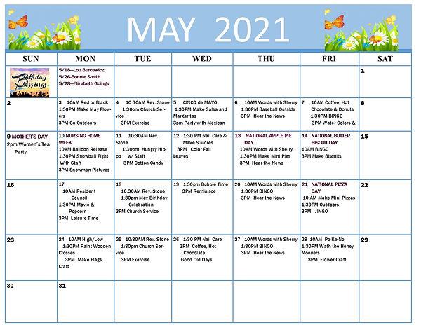 May Activities Calendar (1).jpg