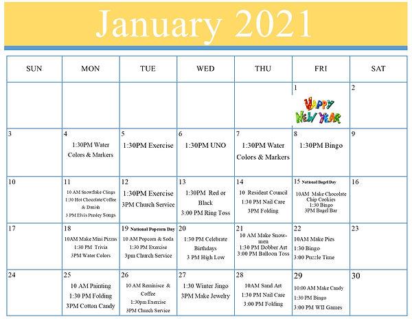 January 2021 Calendar - no bdays (1).jpg