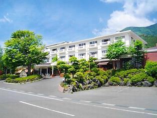 河口湖 温泉,吹奏楽合宿,足和田ホテル