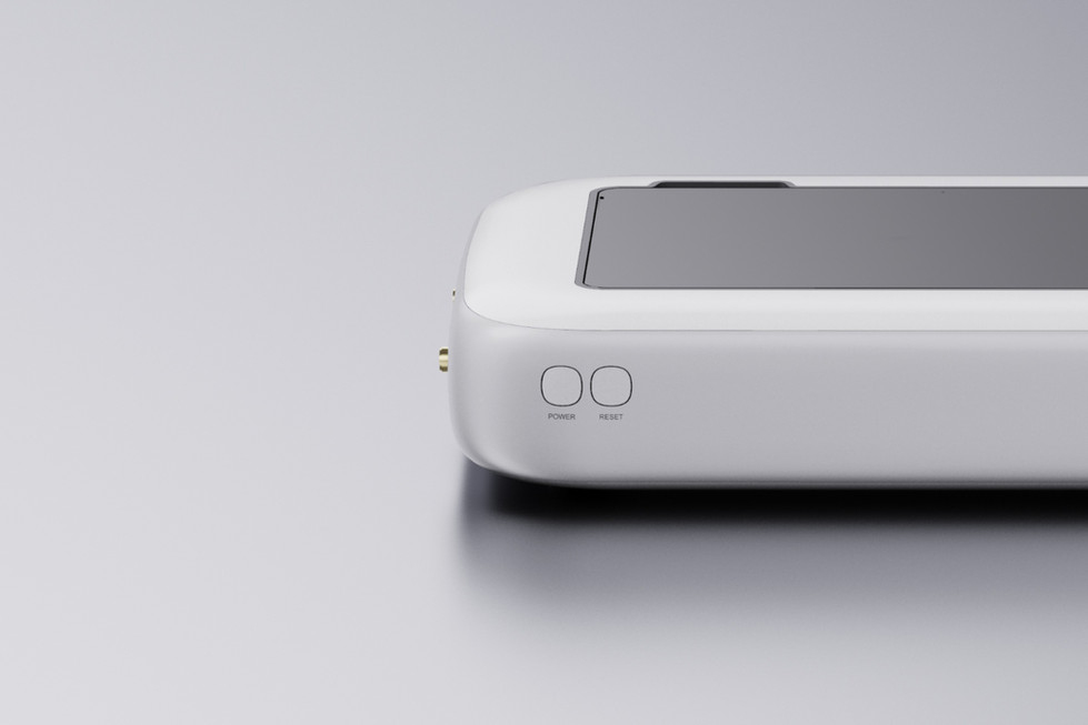RF Product Series