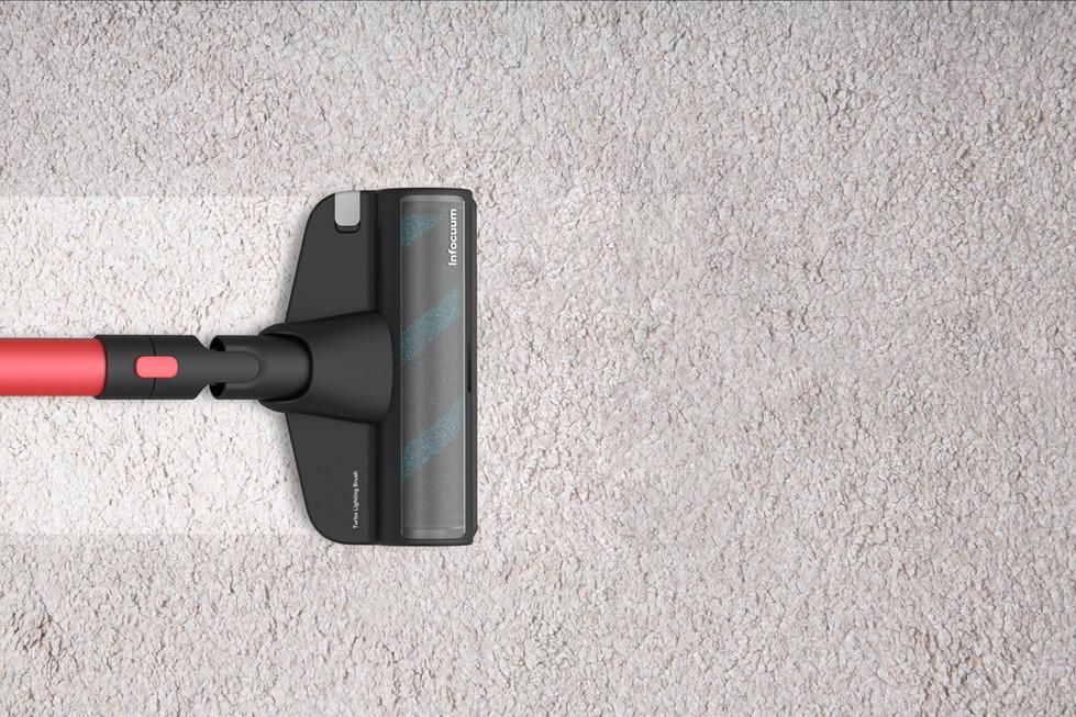 Infocuum