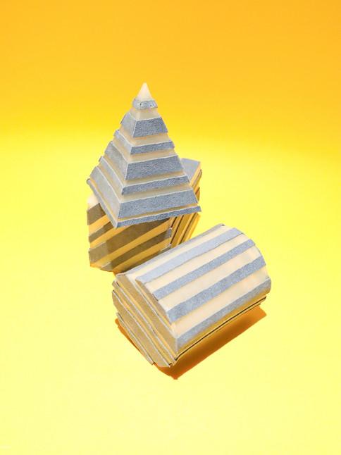 Material Series