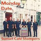 SCS_CD_Monday D.jpg
