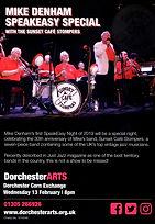 Dorchester Arts Poster.jpg