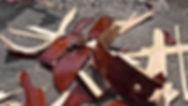 Broken Bass.jpg