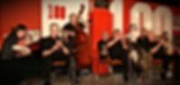 100Club2003_edited.jpg