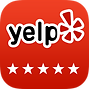 yelp-5star-1-e1466713168674.png