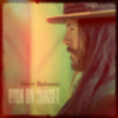 HIGH ON SUNSET EP2 cover .jpg