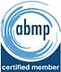 abmp-certified-logo.png