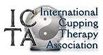 ICTA_logo.jpg