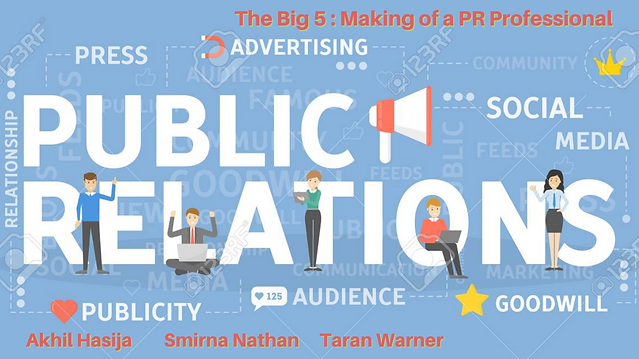 The Big 5 - PR.png