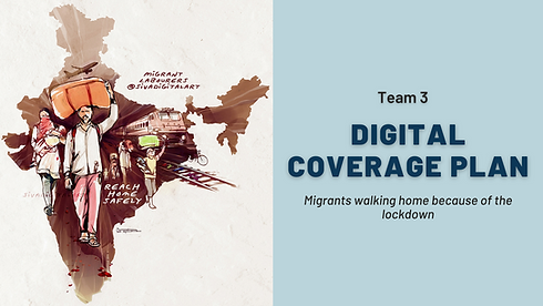 Team 3- Digital Coverage Plan.png