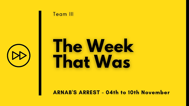 The Week That Was, 12-11-20, Team 3.png