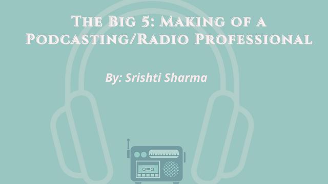SrishtiSharma_AudioMedia.png