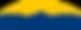 1200px-Santam_logo.svg.png