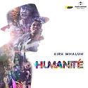 ART7061_Kirk_Whalum_-_Humaniteì_insta_po