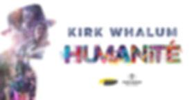 ART7061_Kirk_Whalum_-_Humanit_eì_faceboo