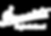 PM-logo-white-large-r1.png