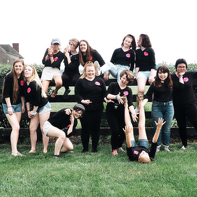 silly girls.jpg