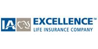 IA-Excellence-Logo