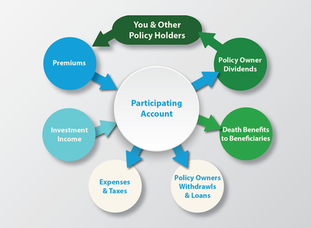 Demystifying Participating Life Insurance
