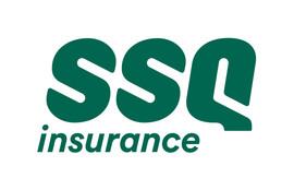 SSQ_logo
